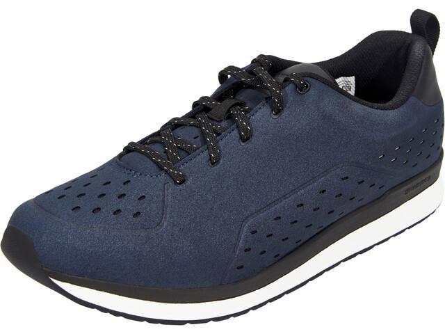 Shimano SH-CT5 - Zapatillas - azul